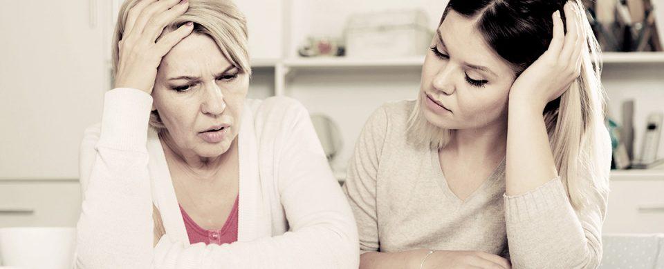 Comment savoir s'il est grand temps de consolider vos dettes et payer moins cher en taux d'intérêt ?