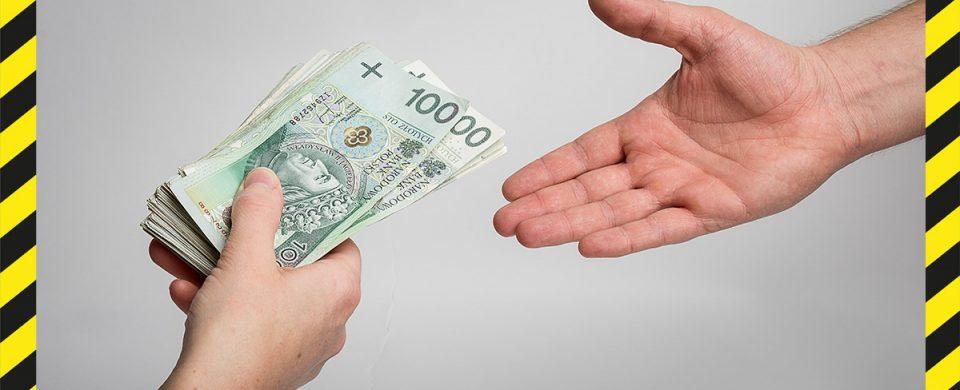 Pourquoi devriez-vous faire gaffe à prêter de l'argent à votre famille ou à vos amis.