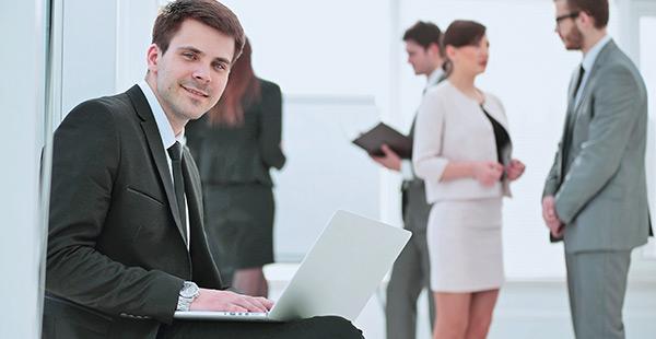 Trouvez un expert qui vous aidera à monter votre proposition concordataire aujourd'hui !