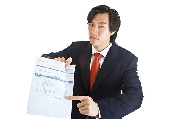 Apprenez à différencier les différents créanciers pour mieux comprendre la proposition concordataire.