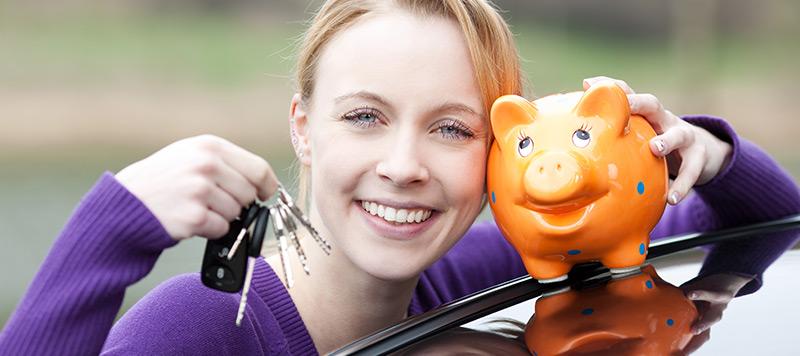 Si vous êtes à une 2e et 3e chance de crédit, il est quand même possible d'avoir du financement sur votre automobile.
