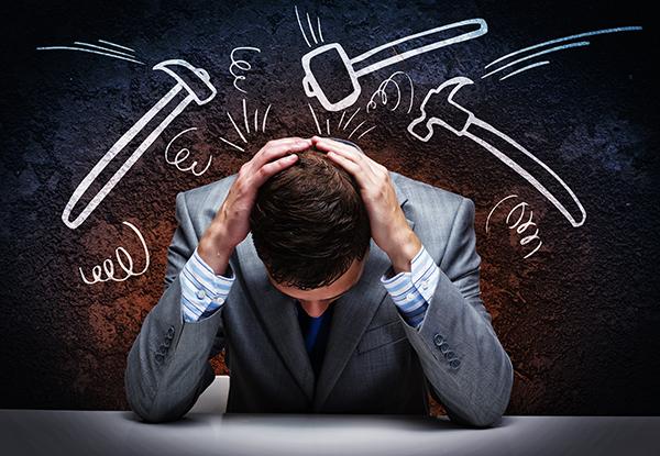 faillite-probleme-finance