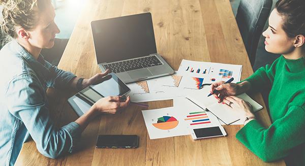 expert-finance-dettes
