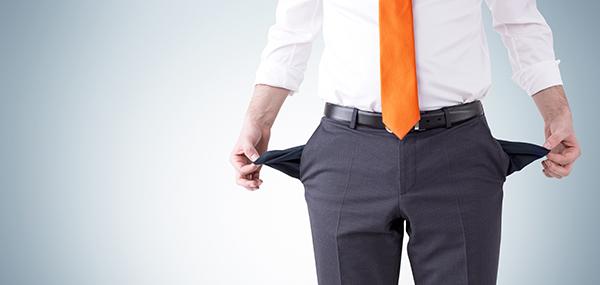 faillite-insolvabilite