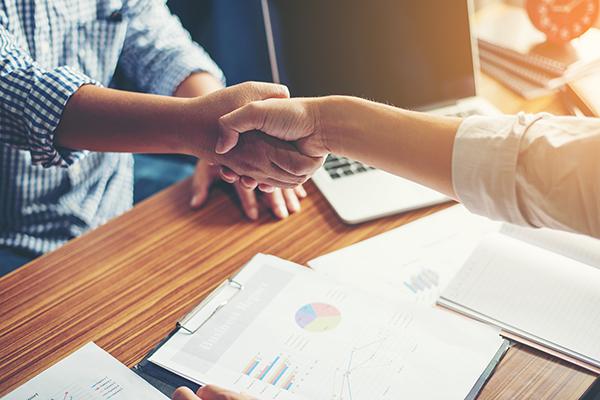 partenaire-conseiller-finance