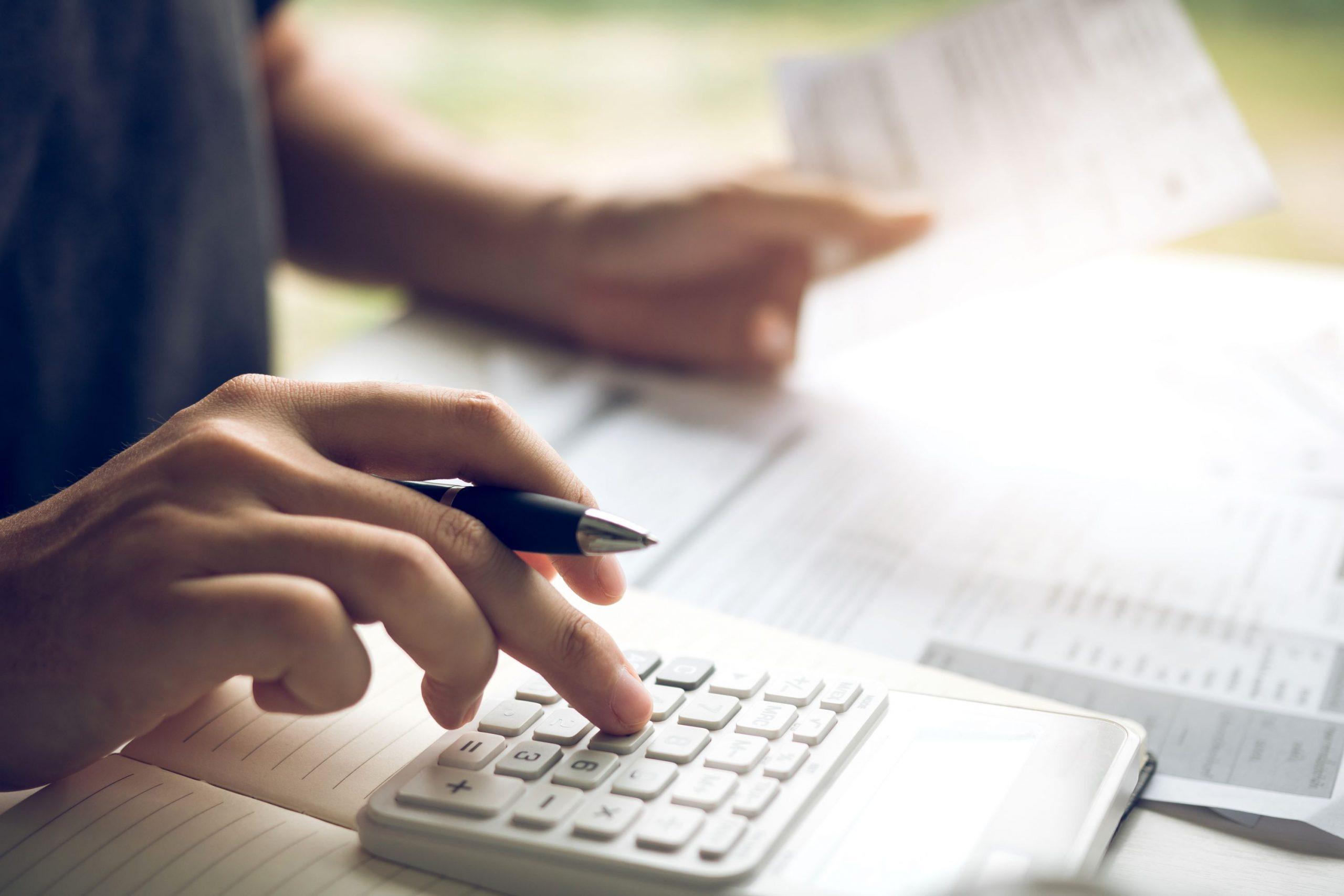 avantages consulter syndic faillite