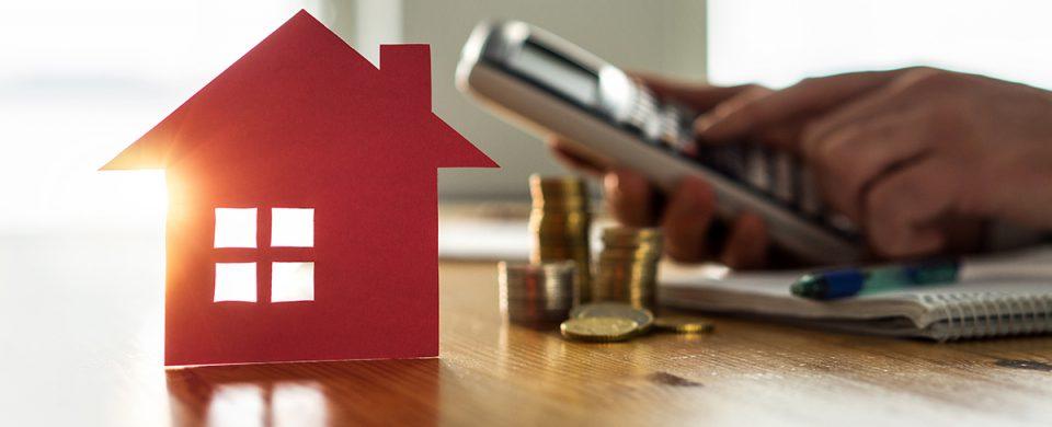 financement-hypothecaire