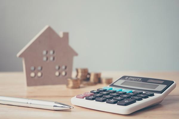 hypotheque-privee