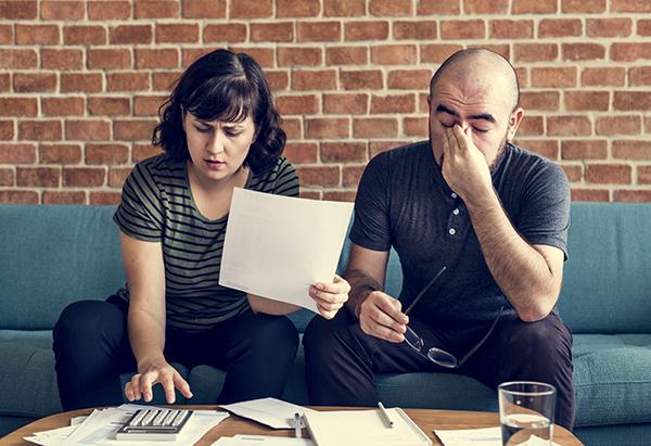 probleme-finance-prive