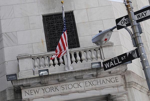 crise-financiere-etats-unis-recession-bourse