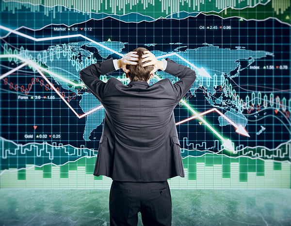 prochaine-crise-financiere-recession-endettement.