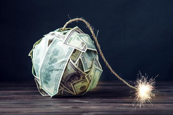 signes-crise-economique-endettement-risques