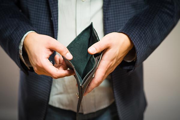 Comment obtenir un prêt de consolidation de dettes?