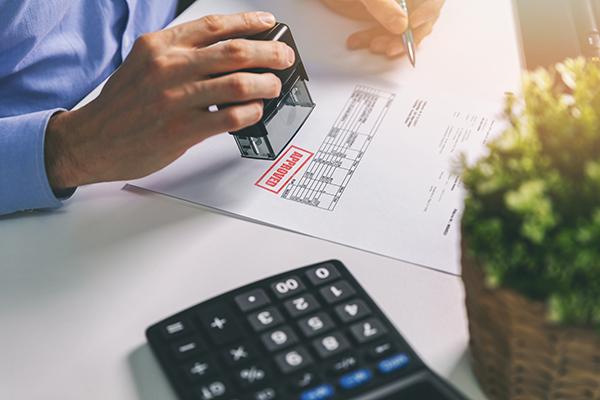 Créanciers acceptent proposition de consommateur à Longueuil