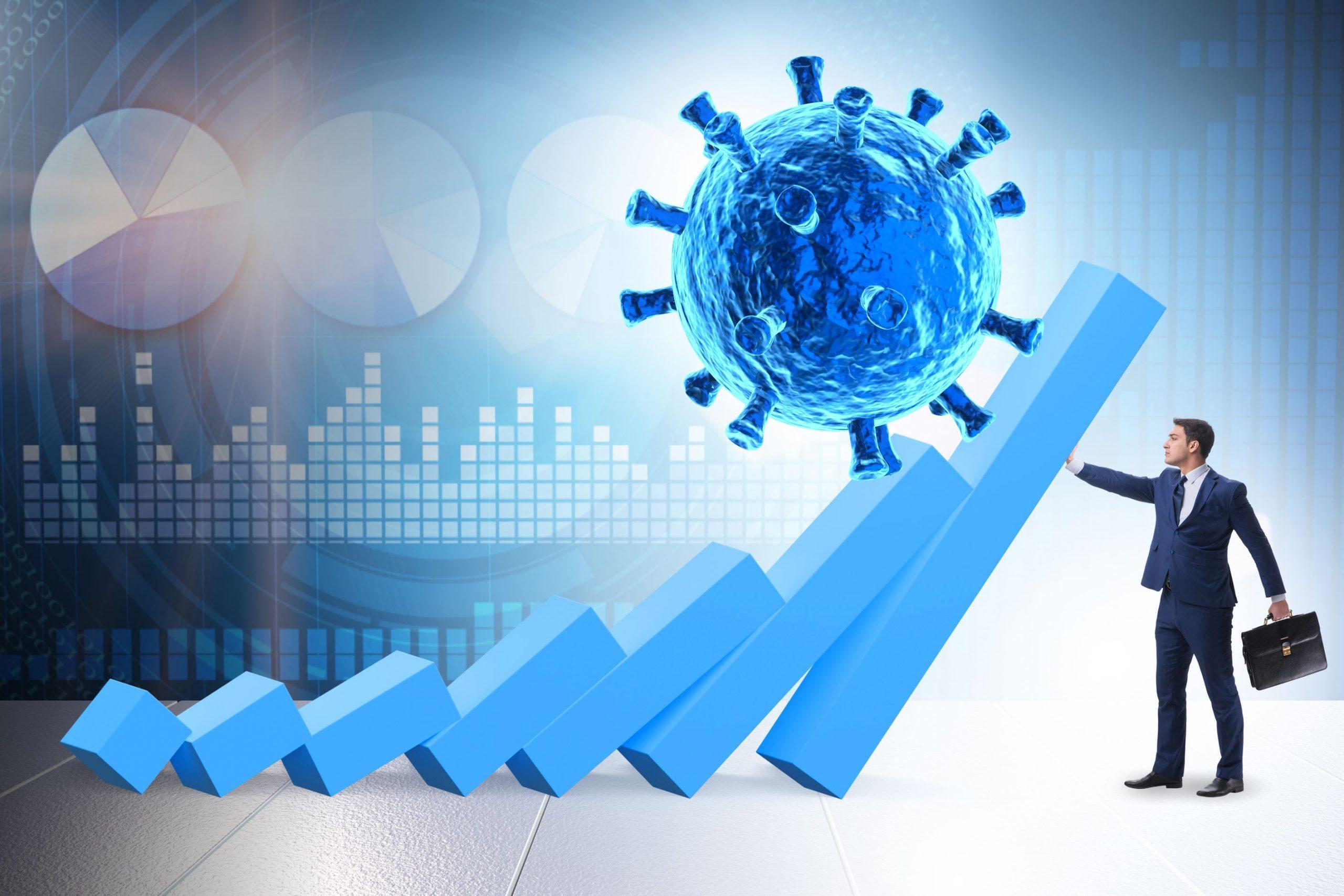 previsions faillites entreprises quebec pandemie