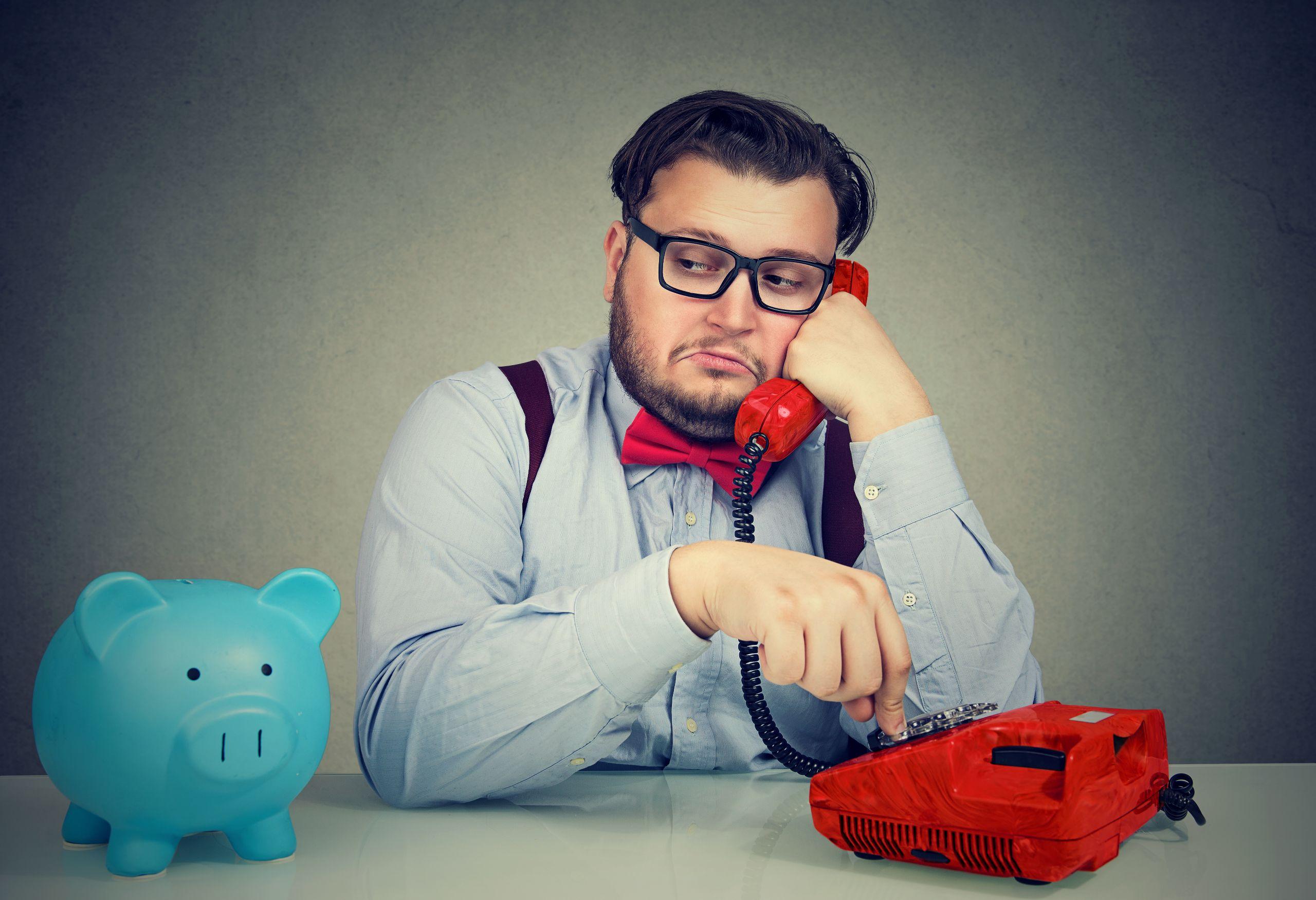 cautionnement creancier faillite personnelle