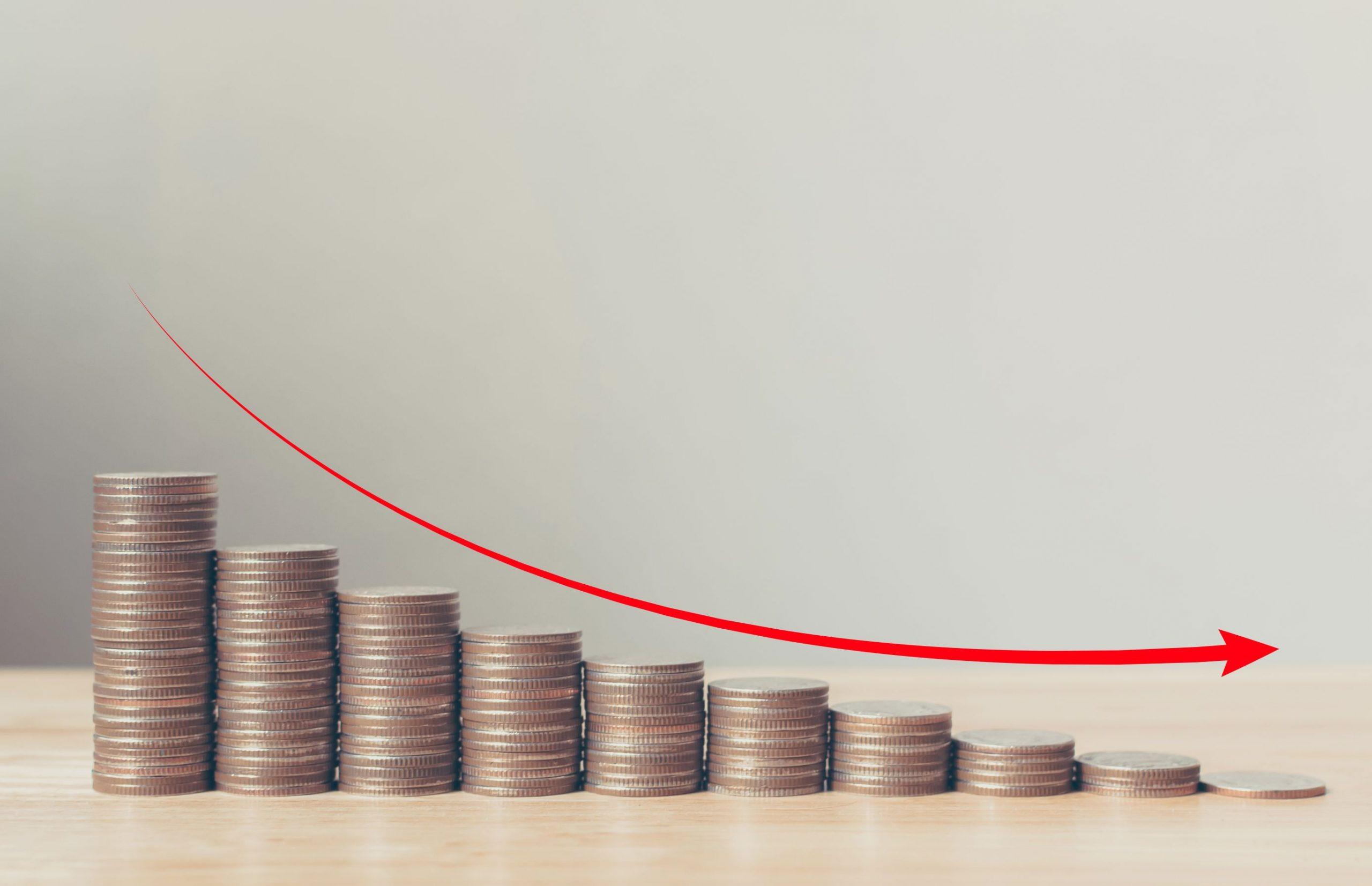 faillite entreprise etapes syndic