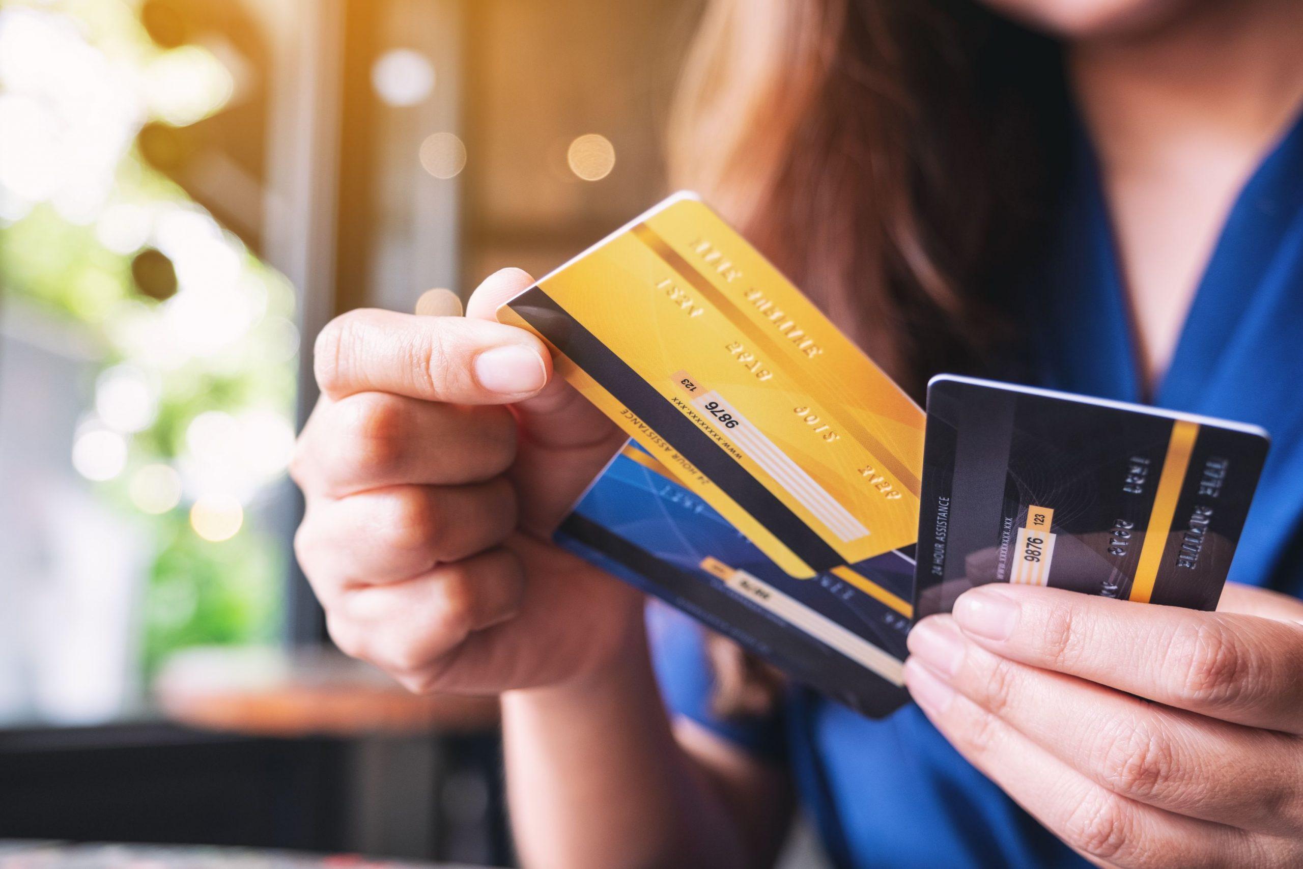 faillite personnelle paiement creanciers