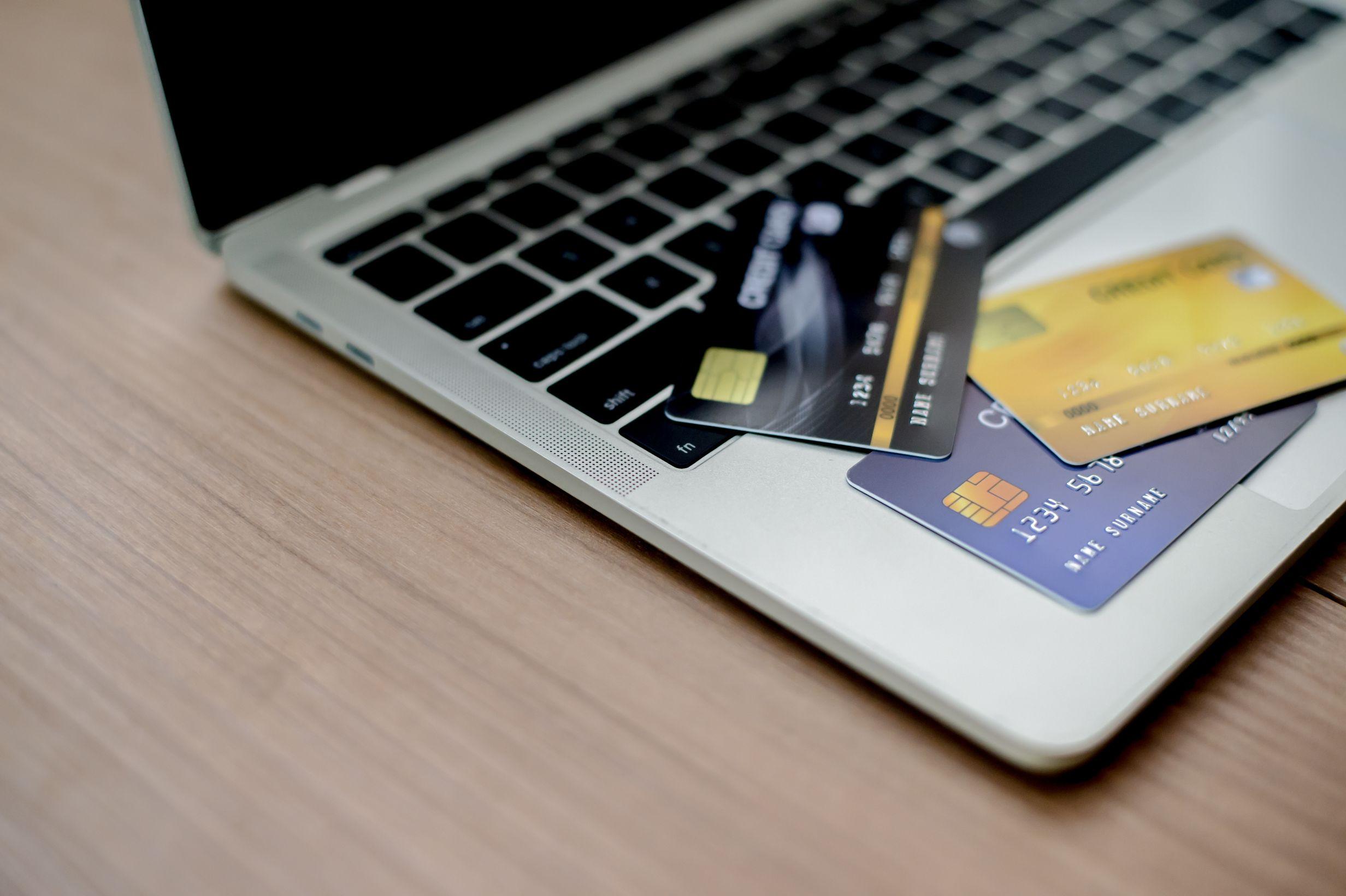 consolidation dettes syndic gatineau